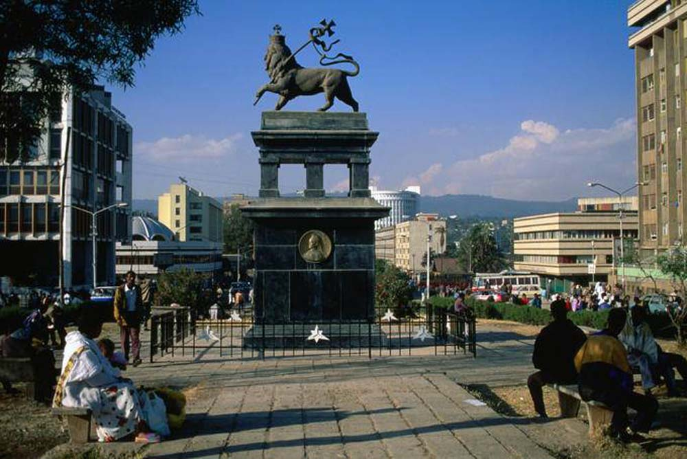 Lion-of-Judah-railway-station-in-Ethiopia