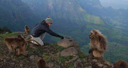 Simien Mountains Trekking4