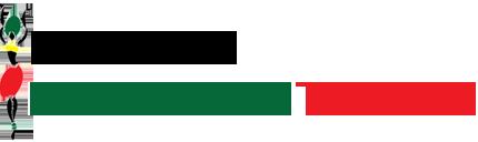 Aspire Ethiopia Tours